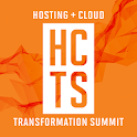 HCTS 2016 icon