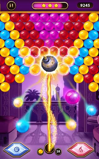 Bubble Shooter India screenshot 12