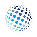Telebucaramanga Softphone icon