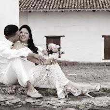 Wedding photographer William Amaya (WilliamAmaya). Photo of 05.02.2018