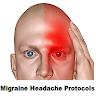 Migraine Headache Protocols icon