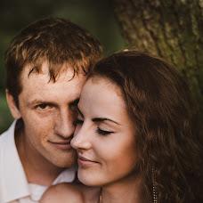 Wedding photographer Dmitriy Rukovichnikov (DRphotography). Photo of 30.08.2015