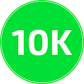 10K Running: Free 10K Training