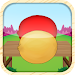 iMut Kid Puzzle (Fruit) HD icon