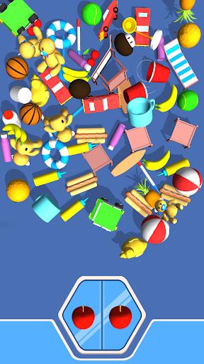 Pair Up 3D 0.0.1 screenshots 1