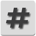 Root Busybox Checker icon