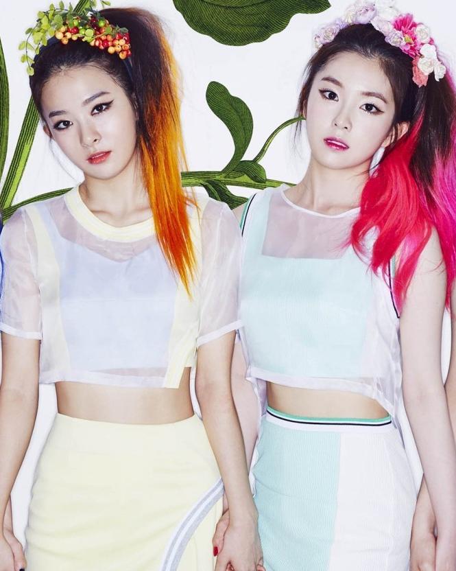 red-velvet-irene-seulgi-joy-wendy-south-korean-girls