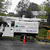 Jc Garay Tree & Lawn Service