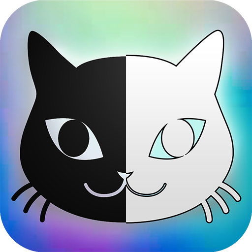 Kitty Hollow 休閒 App LOGO-硬是要APP