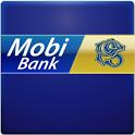 MobiBankPŠ-banka u telefonu icon
