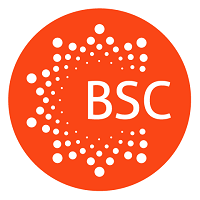 BSC.png