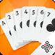 Canasta Online (game)