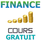 Cours de Finance