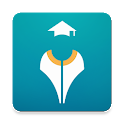 Shiksha.com Explore Colleges, Courses & Exams icon