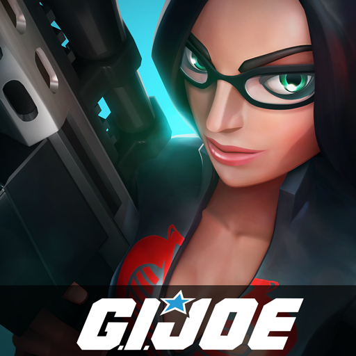 G.I. Joe: War On Cobra v1.1.5 (Mod Apk)