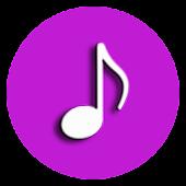 Tải Nhạc chuông điện thoại di động miễn phí