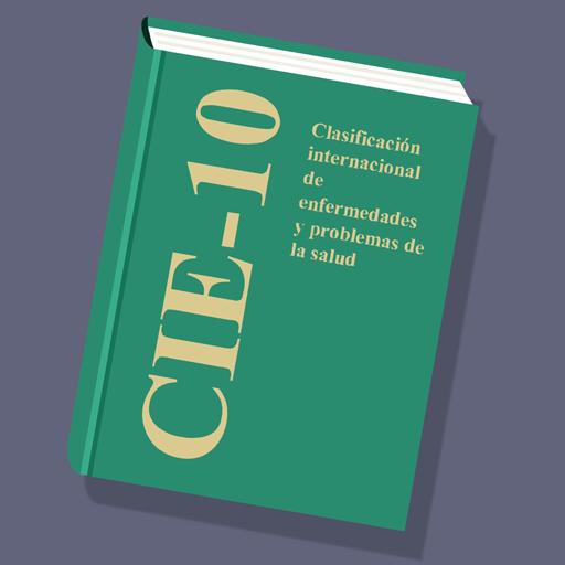 Codifico CIE-10
