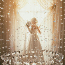 Wedding photographer Dmitriy Lopatin (MarryLand). Photo of 12.03.2015