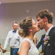 Wedding photographer Jakub Piše (pisejakub). Photo of 18.01.2018