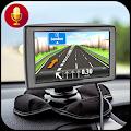 GPS Navigation Maps: Earth Map & Travel Navigation download