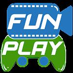 FunPlay icon