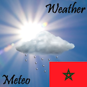 Weather Morocco
