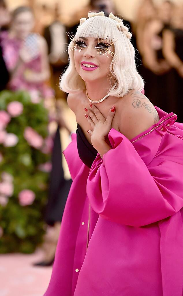 rs_634x1024-190506150443-634-lady-gaga-GettyImages-1147407746