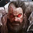 Legend of Legion