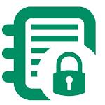 Secret Notes Premium v0.0.1