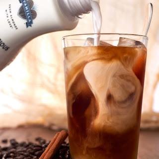 Mexican Cold Brew Coffee Recipe