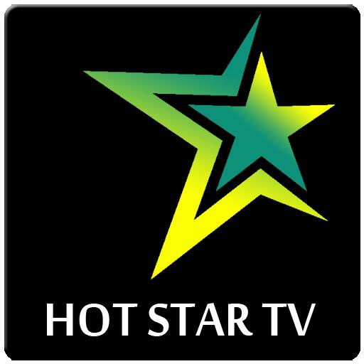Download Hotstar Tv Movies Live Cricket Google Play
