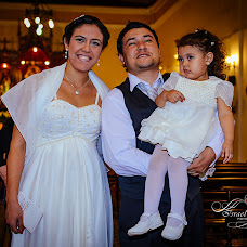 Wedding photographer Israel Vasquez (IsraelVasquez). Photo of 05.06.2016