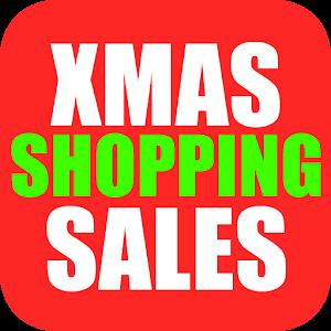 Tải XMAS Shopping Sales Christmas APK