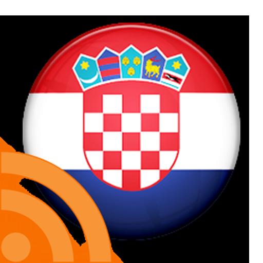 Croatia News