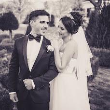 Wedding photographer Claudiu Mercurean (MercureanClaudiu). Photo of 27.03.2018