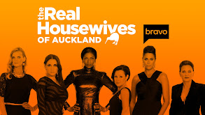 The Real Housewives of Auckland thumbnail