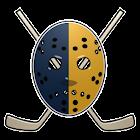 Nashville Hockey News icon