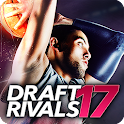 Draft Rivals: Fantasy B-Ball icon