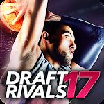 Draft Rivals: Fantasy Basketball