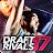 Draft Rivals: Fantasy B-Ball 1.3.1 Apk