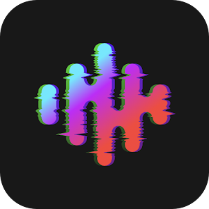Tempo - Music Video Editor with Effects for pc
