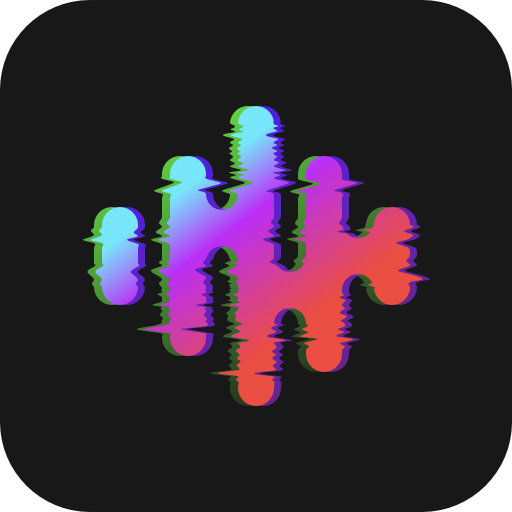 Tempo Music Video Editor with Effects_v2.2.1.2 PRO APK