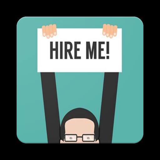 Nursing Interview Questions (app)