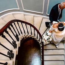 Jurufoto perkahwinan Richard Howman (richhowman). Foto pada 21.09.2019