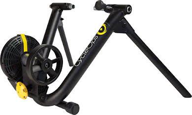 CycleOps Magnus Smart Trainer alternate image 1