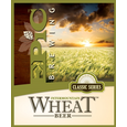 Logo of Epic Intermountain Wheat Beer
