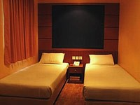 Photo Fragrance Hotel - Emerald