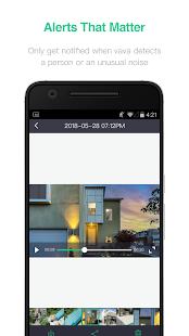 App VAVA Home APK for Windows Phone