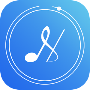 download HibyMusic apk