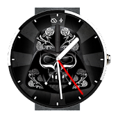 Star Watch Day of the Dead